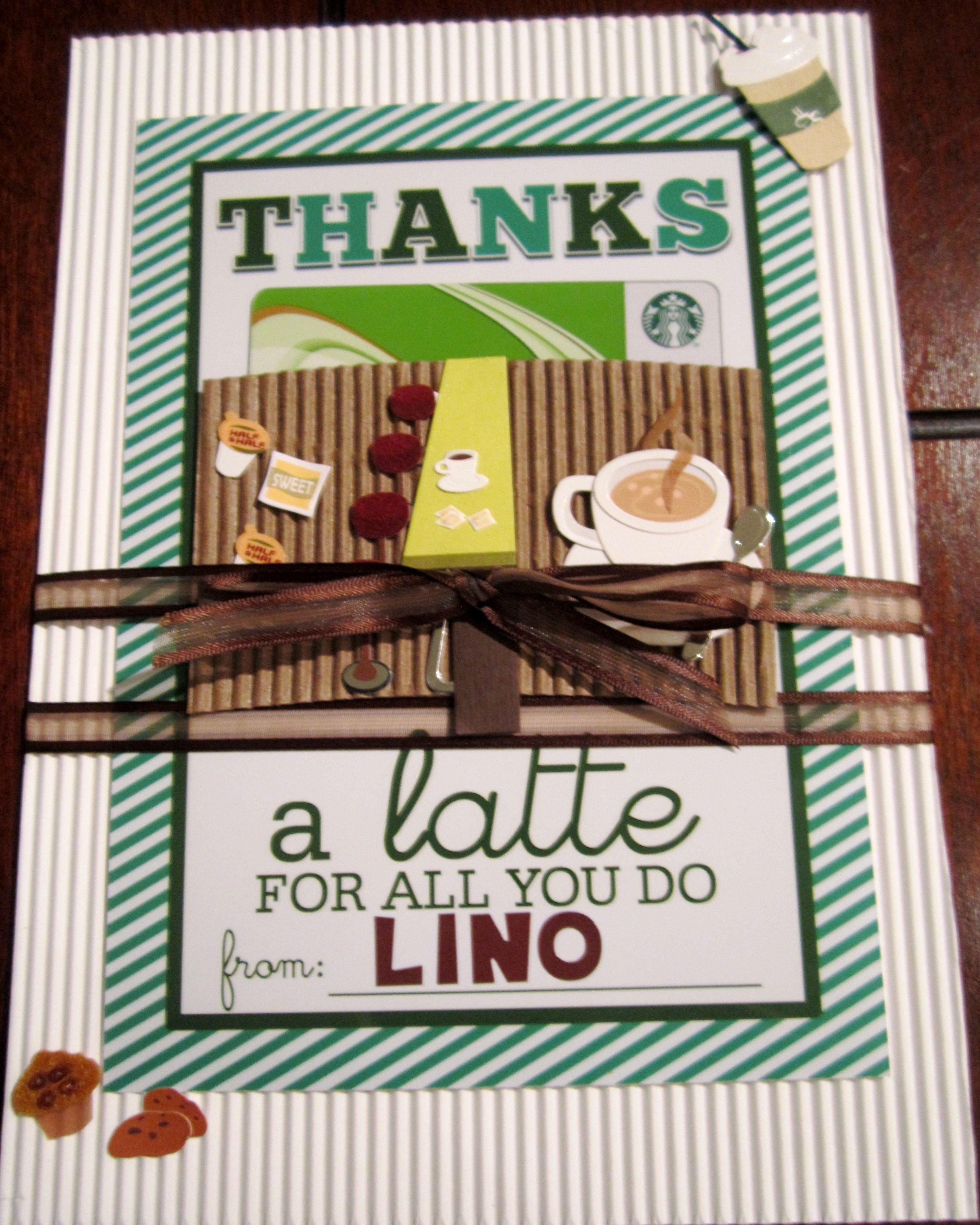 10 Gorgeous Thanksgiving Gift Ideas For Teachers linos gift for his preschool teacher for thanksgiving 2020