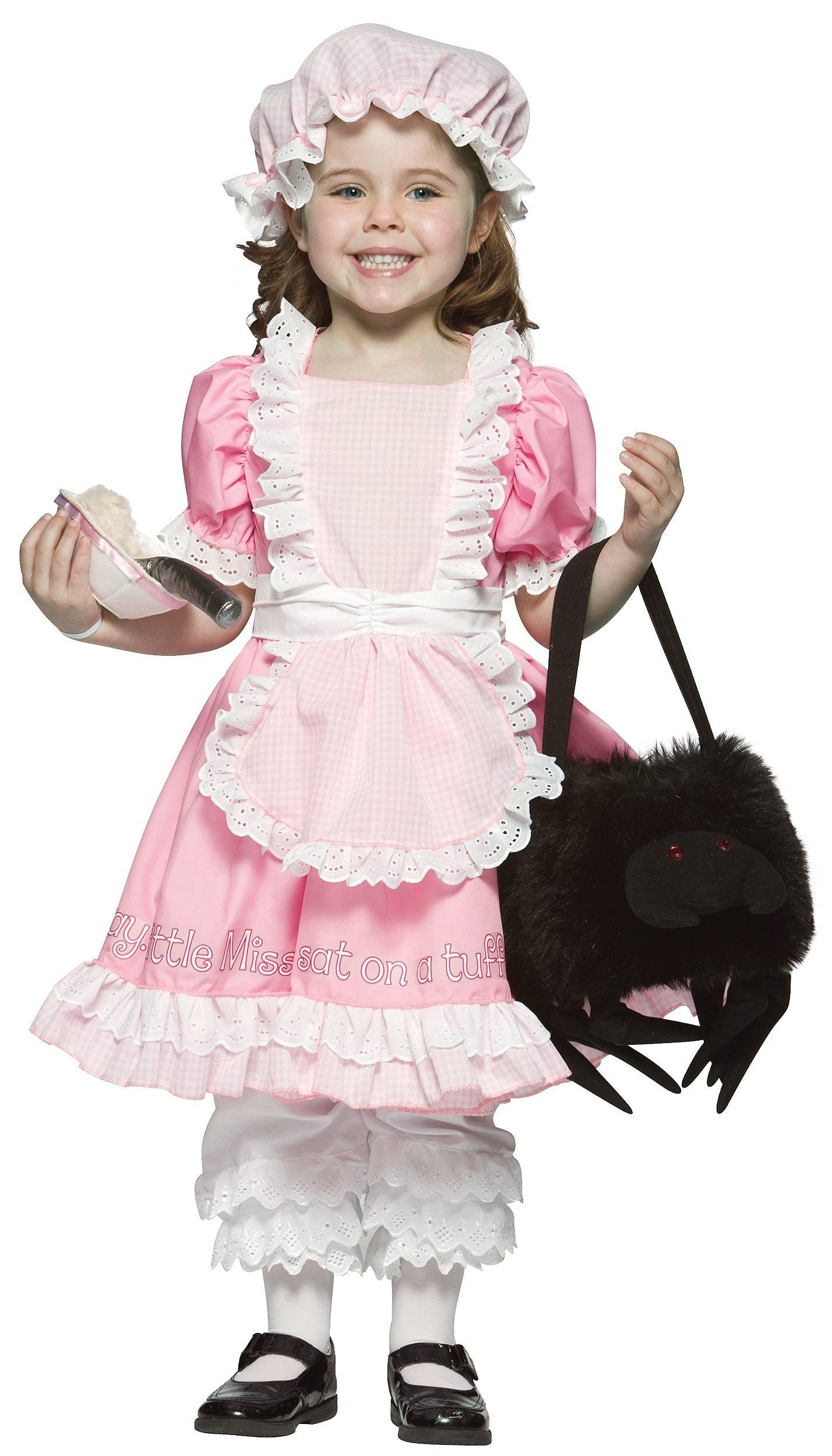 little bo peep toddler/child costume | children costumes, costumes