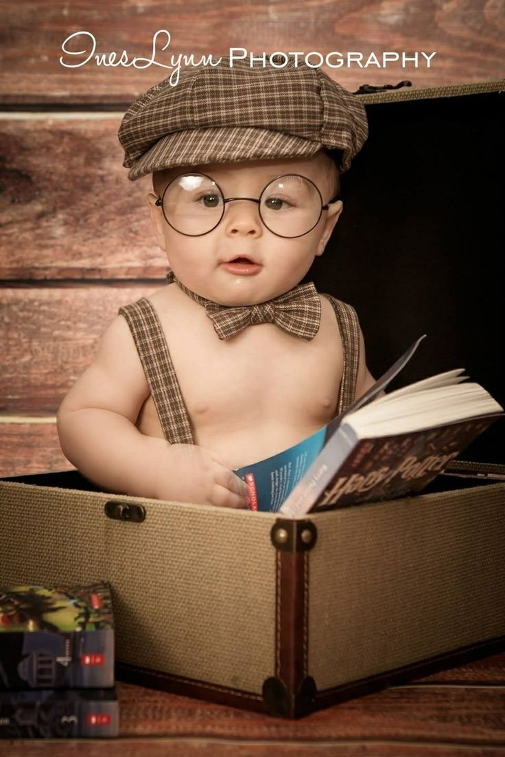 10 Fashionable 6 Month Boy Photo Ideas little boy photography with quilt google search photography 1 2020
