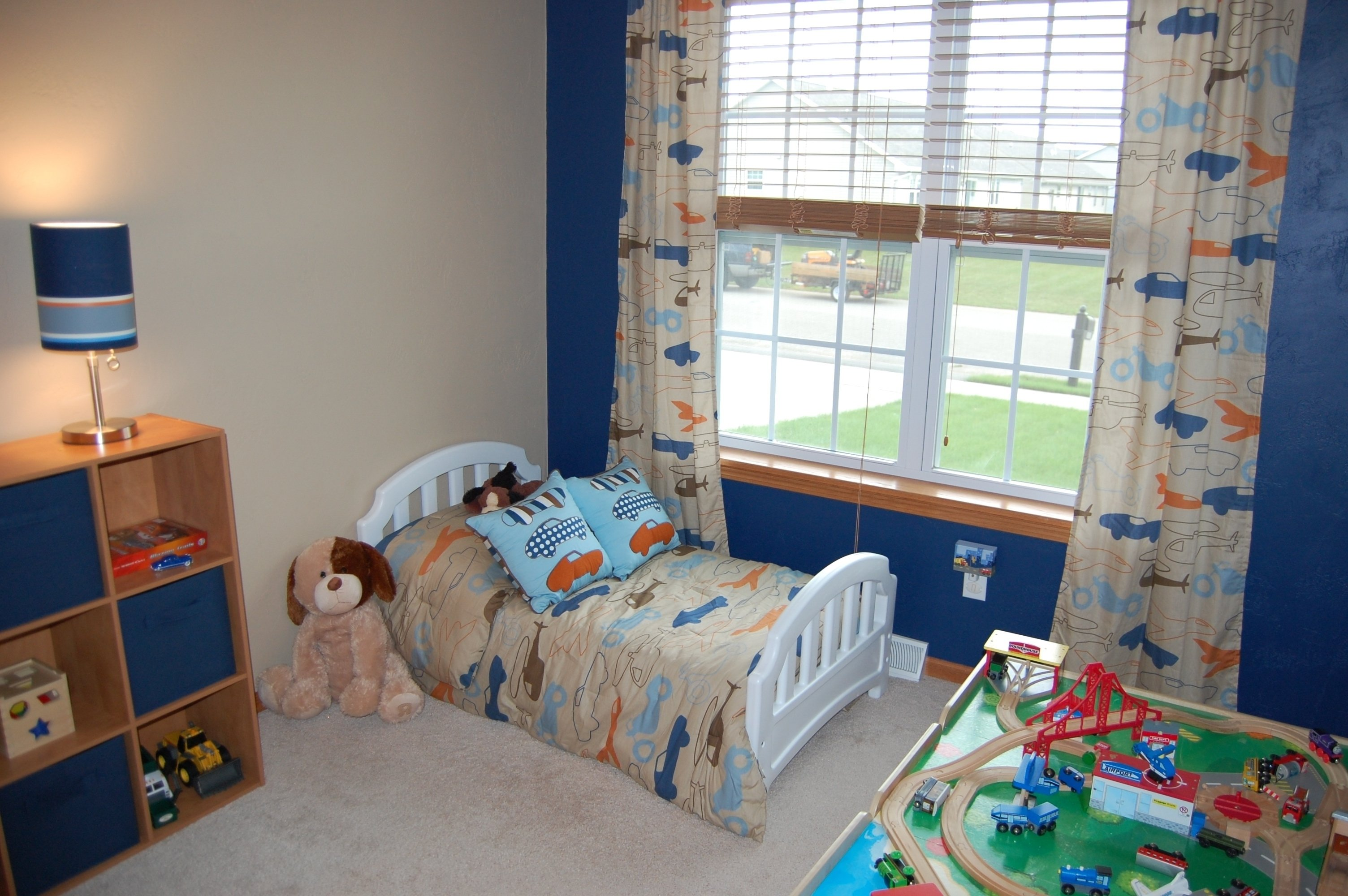 10 Nice Toddler Boy Room Decorating Ideas little boys bedroom ideas toddler boy room decorating ideas home