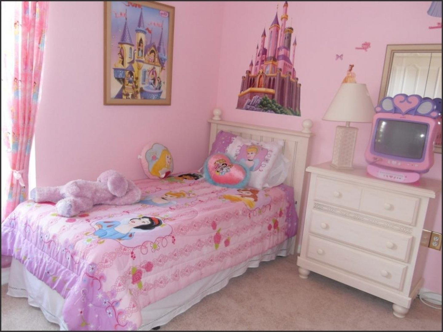10 Fashionable Ideas For Little Girls Bedroom little girl bedrooms designs bedrooms teenage girl bedroom ideas for 2021