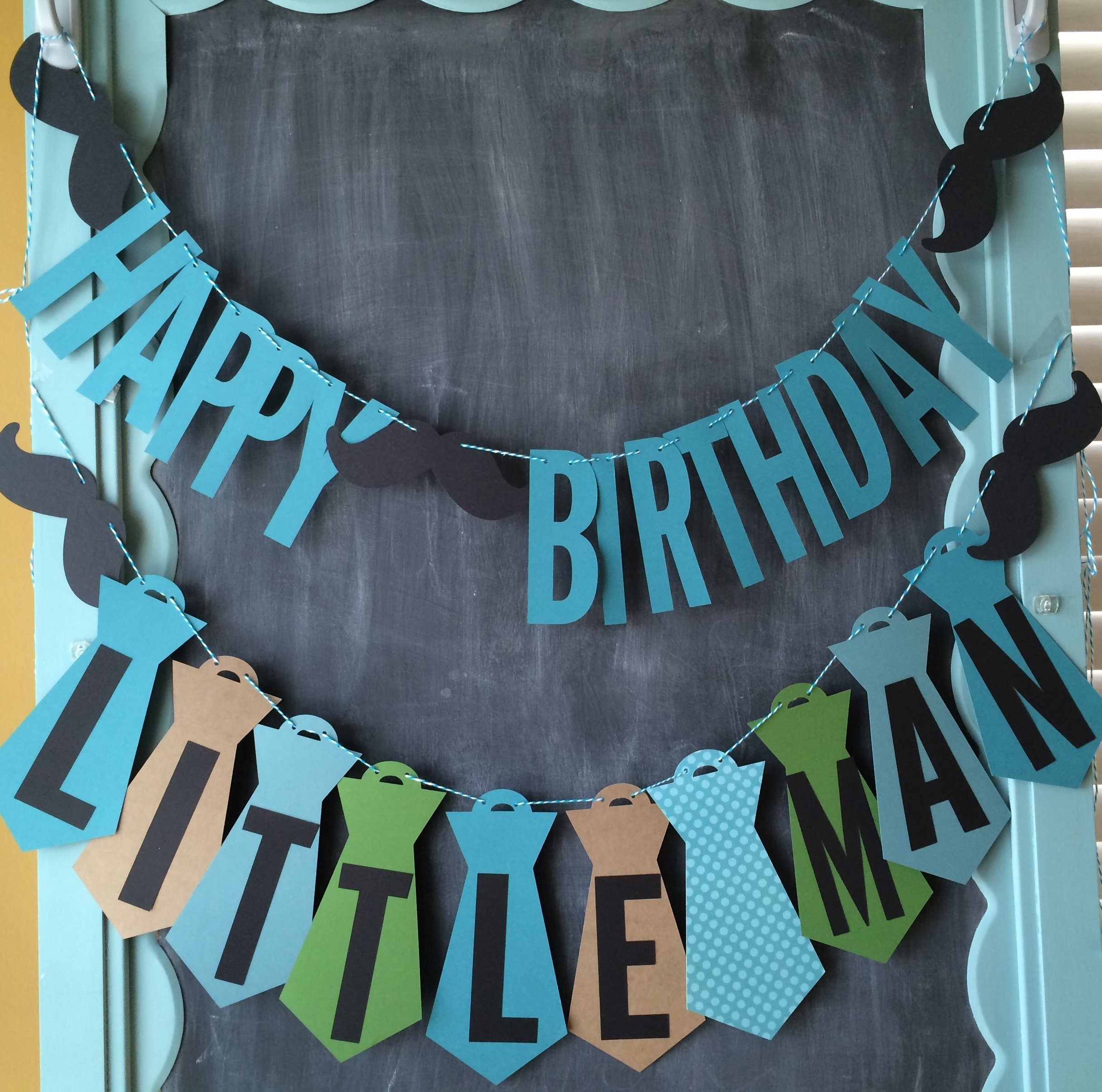 10 Best Little Man Birthday Party Ideas little man birthday party ideas