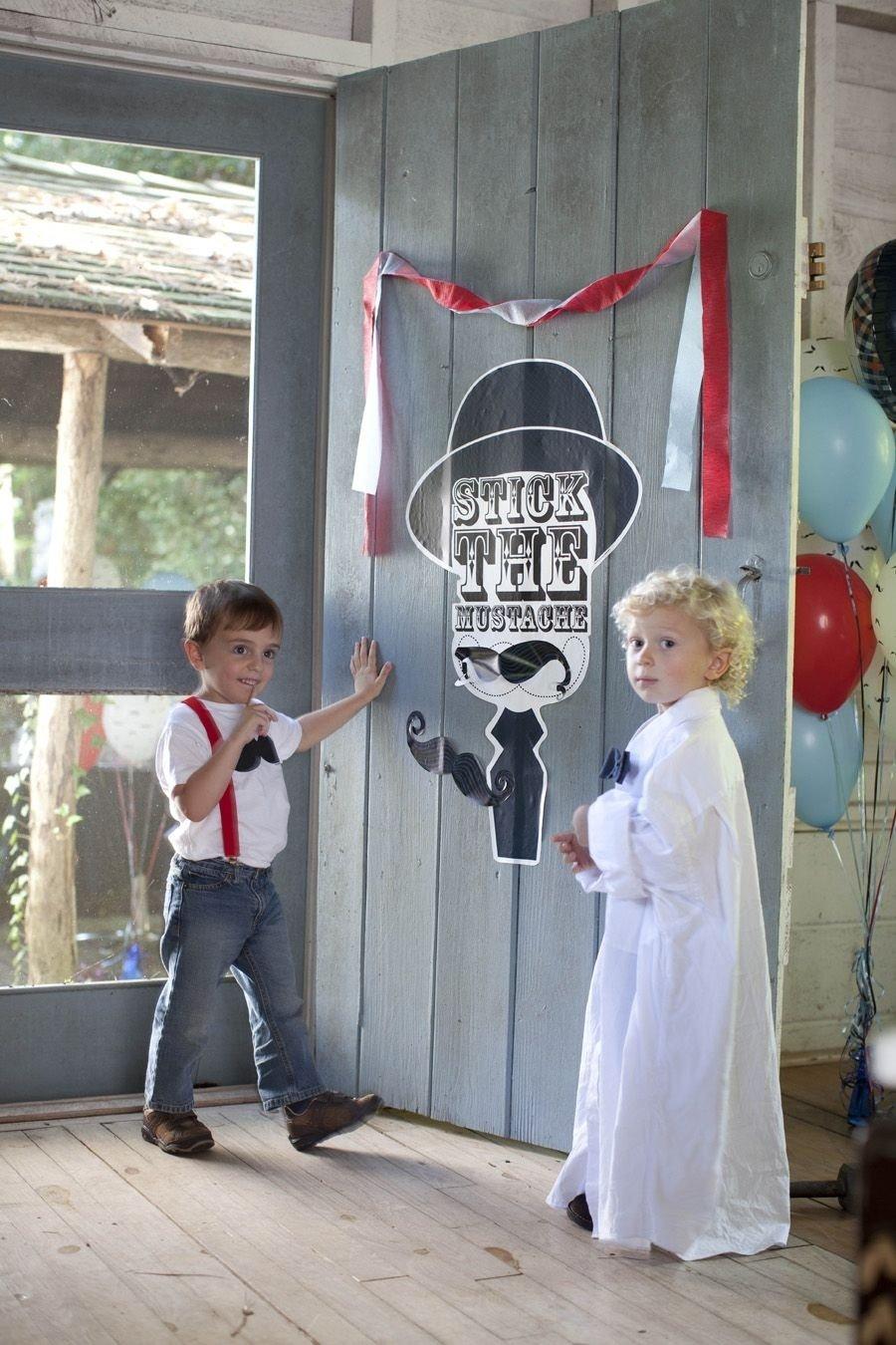 10 Famous Mustache Party Ideas For Kids little man mustache party supplies birthday kids birthdayexpress 1