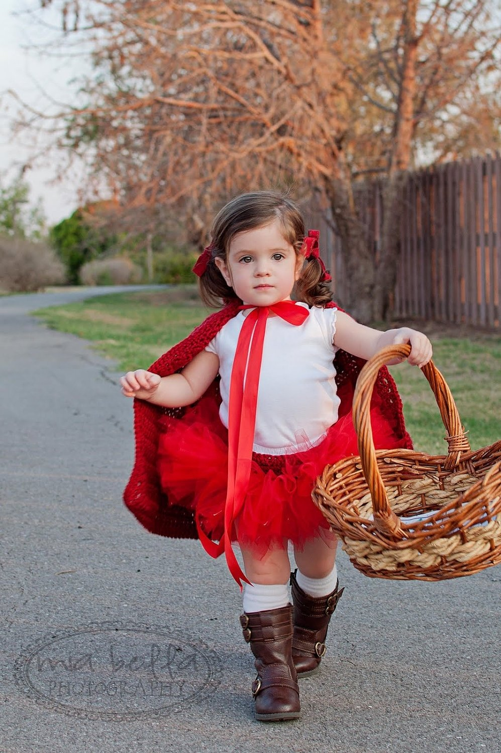 10 most recommended toddler girl halloween costume ideas