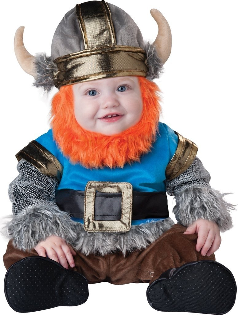 Babys First Halloween Costume Ideas.10 Awesome Baby Boy Halloween Costume Ideas 2019
