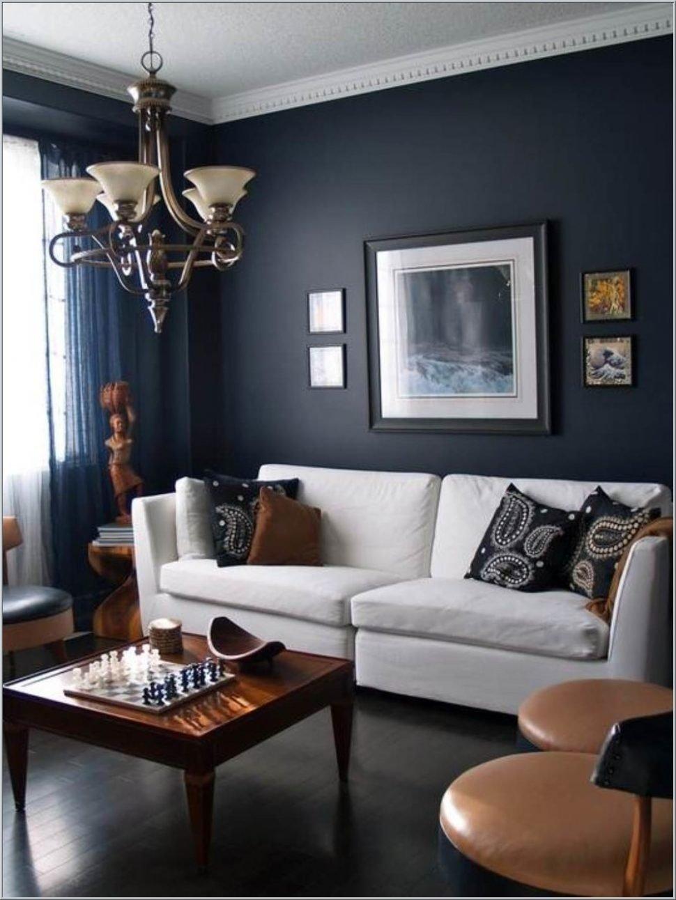10 Awesome Living Room Ideas For Men living room 41 beautiful living room ideas for men image concept