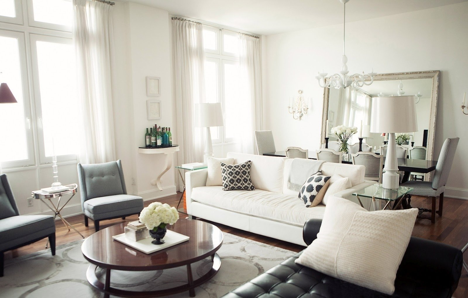 10 Ideal Living Room Dining Room Combo Decorating Ideas living room and dining room combo decorating ideas for fine best 2020