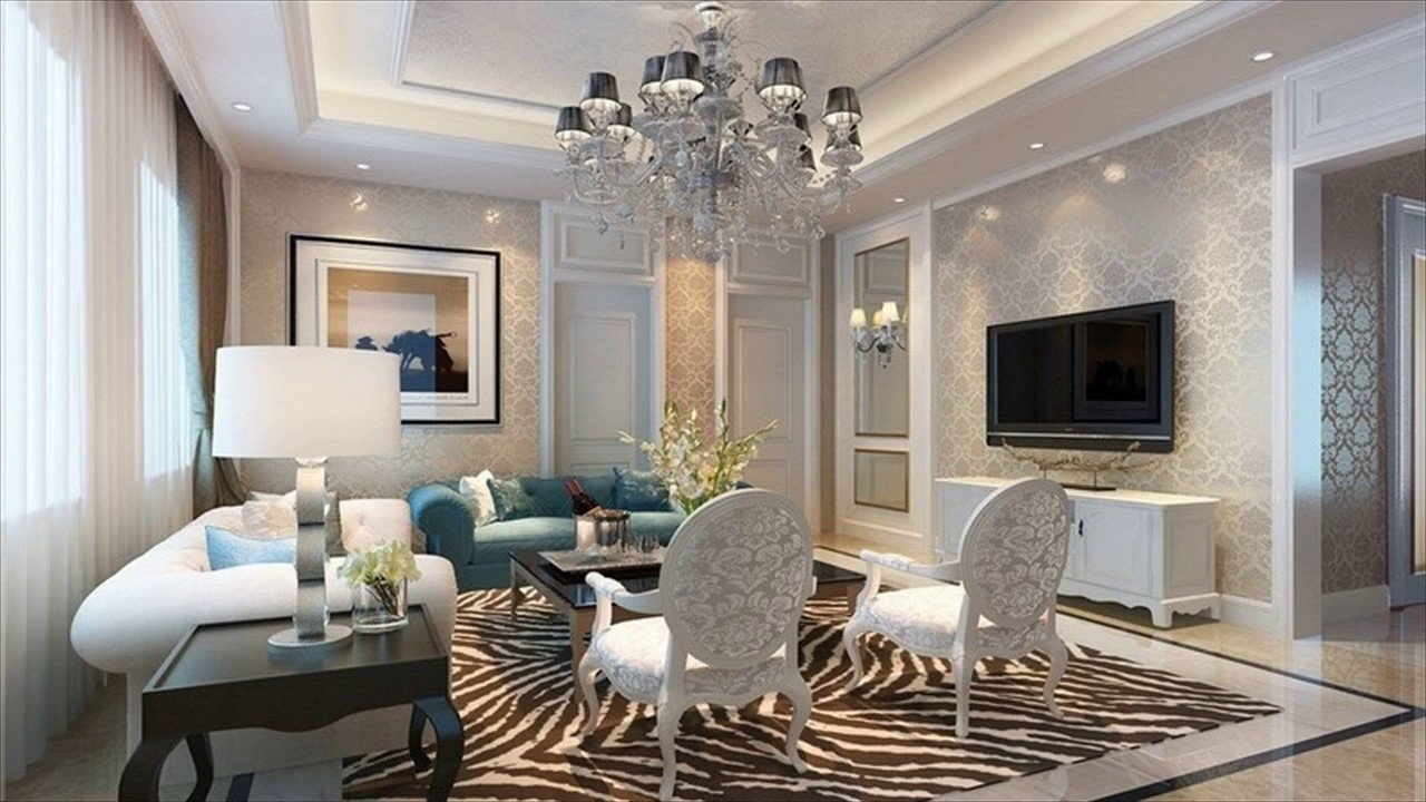 10 Famous Lighting Ideas For Living Room living room ceiling lights ideas youtube 2021