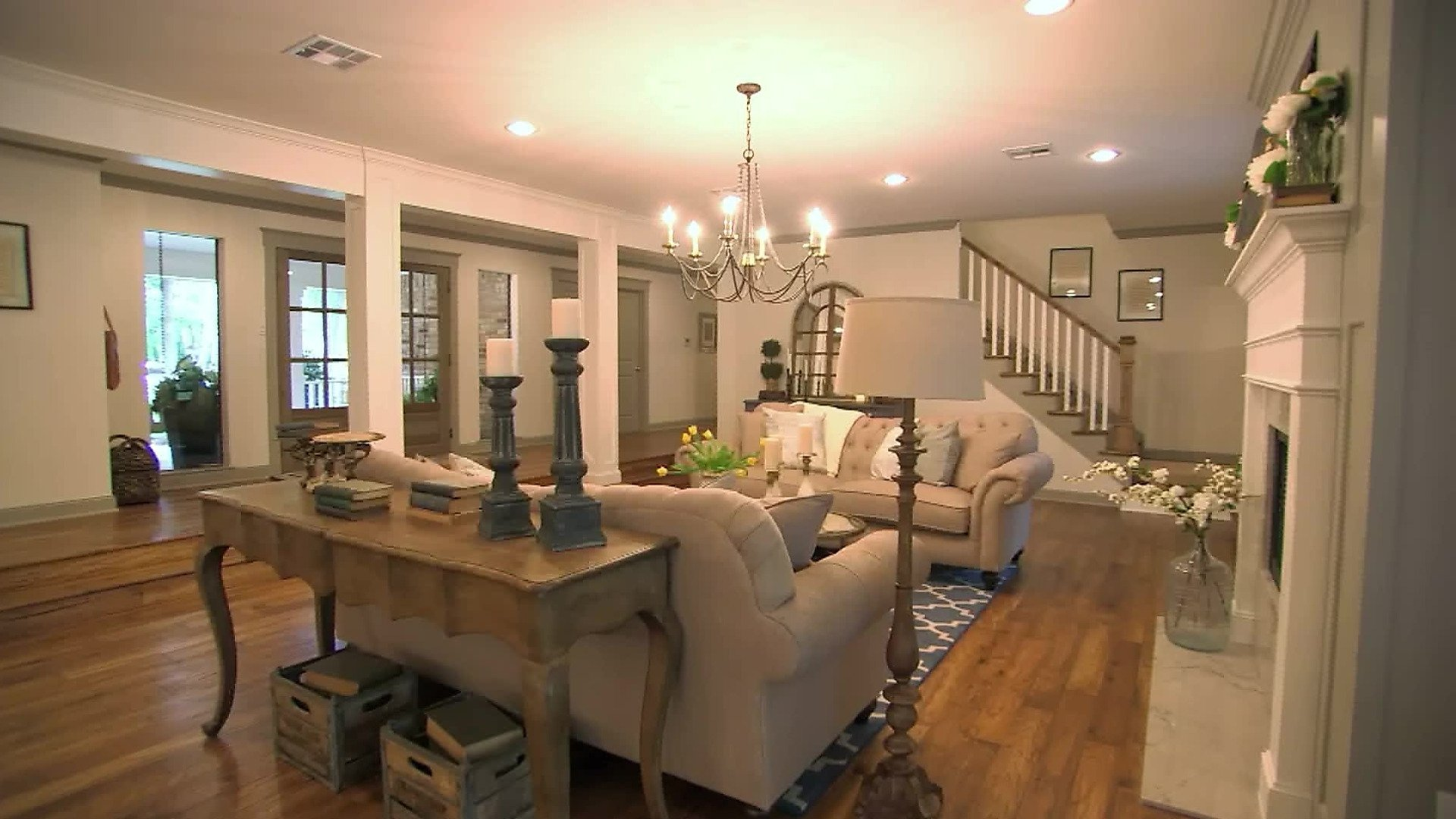 10 Stylish Hgtv Living Room Decorating Ideas living room colors design styles decorating tips and inspiration 2021