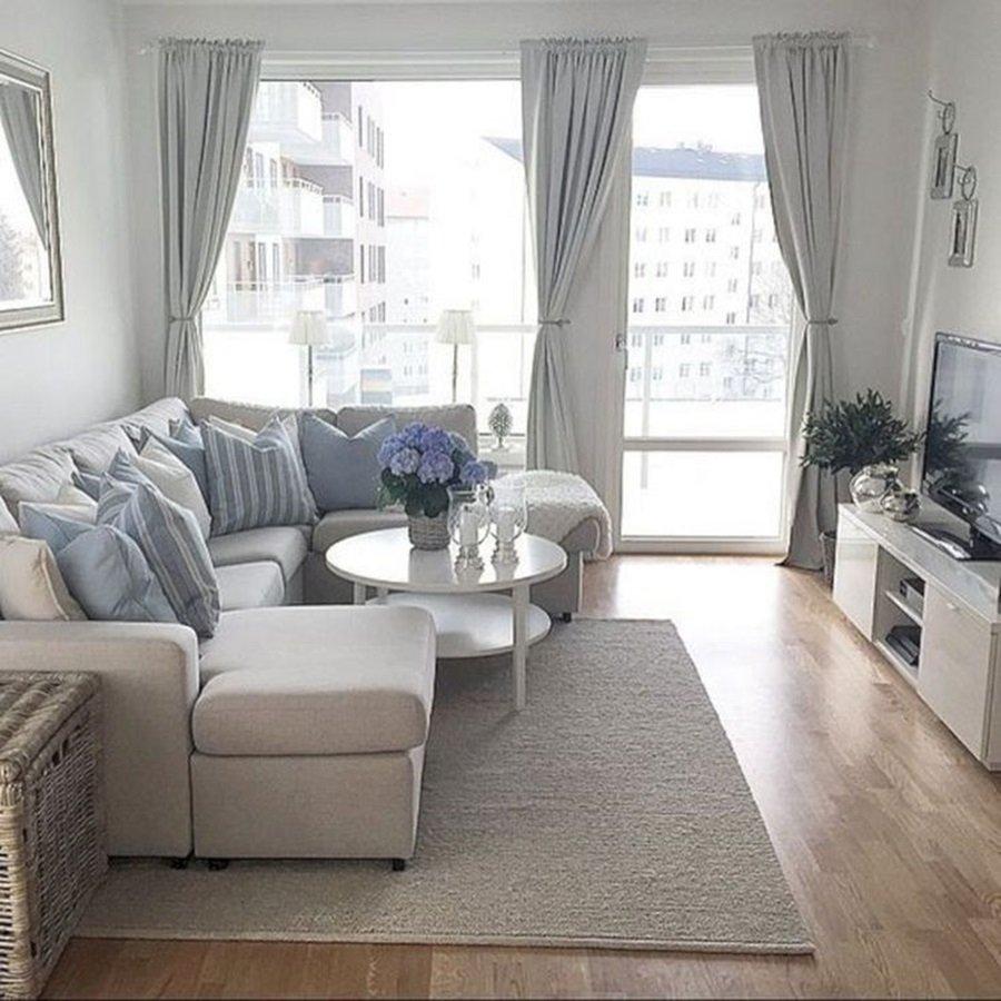 10 Attractive Ideas For Living Room Decor living room decor ideas vintage simple and easy living room decor 2020