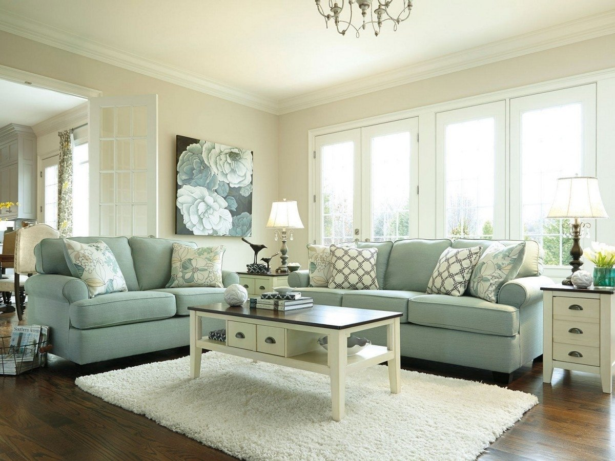 10 Lovely Living Room Decorating Ideas On A Budget living room decorating ideas on a budget appealing images of awesome 2020