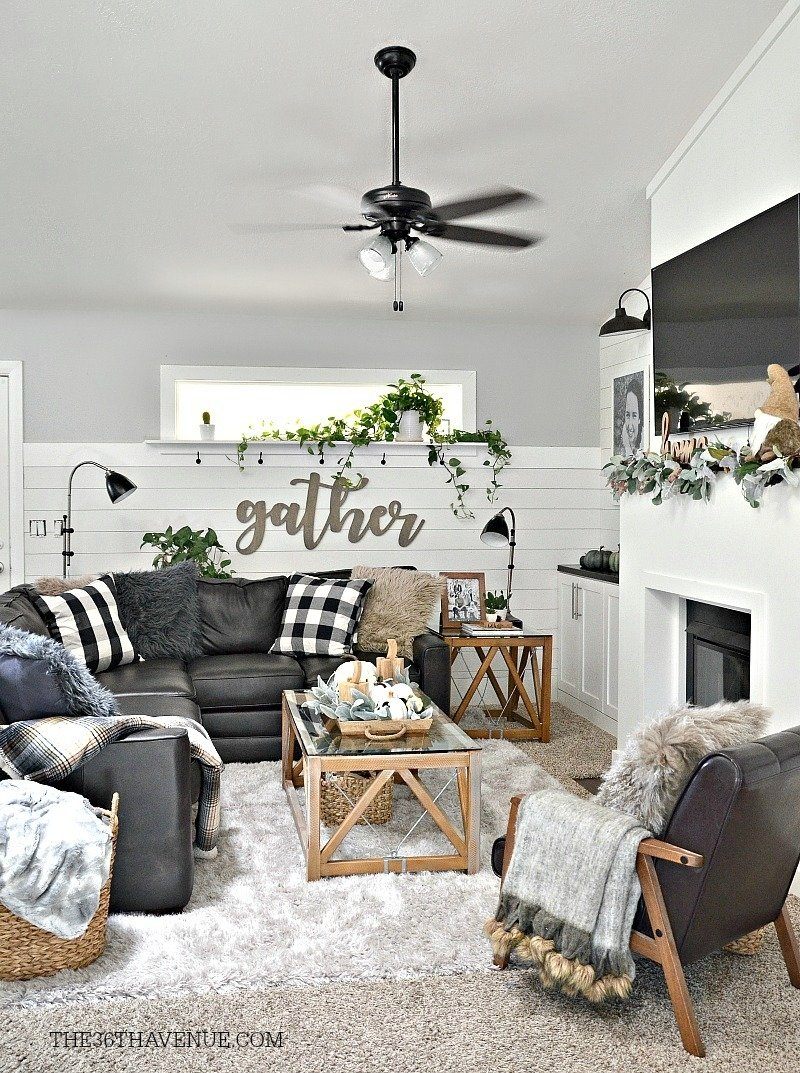 10 Stylish Country Decorating Ideas On A Budget living room decorating ideas on a budget country cottage living room 1 2021