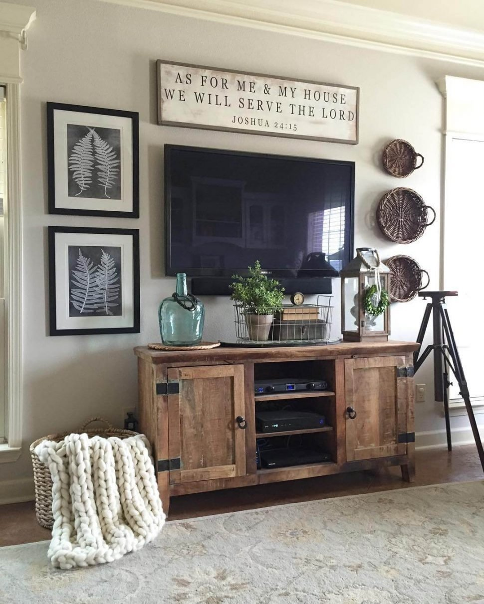 10 Stylish Country Decorating Ideas On A Budget living room decorating ideas on a budget country cottage living room 2021