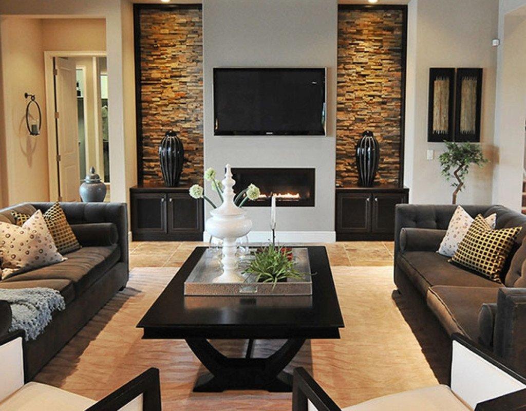 10 Ideal Living Room Decor Ideas Pinterest living room decorating ideas pinterest home design ideas 2021