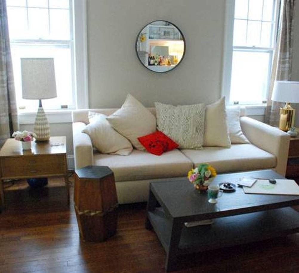 10 Attractive Living Room Decor Ideas On A Budget living room decorations cheap nice cool budget decorating ideas diy 2021