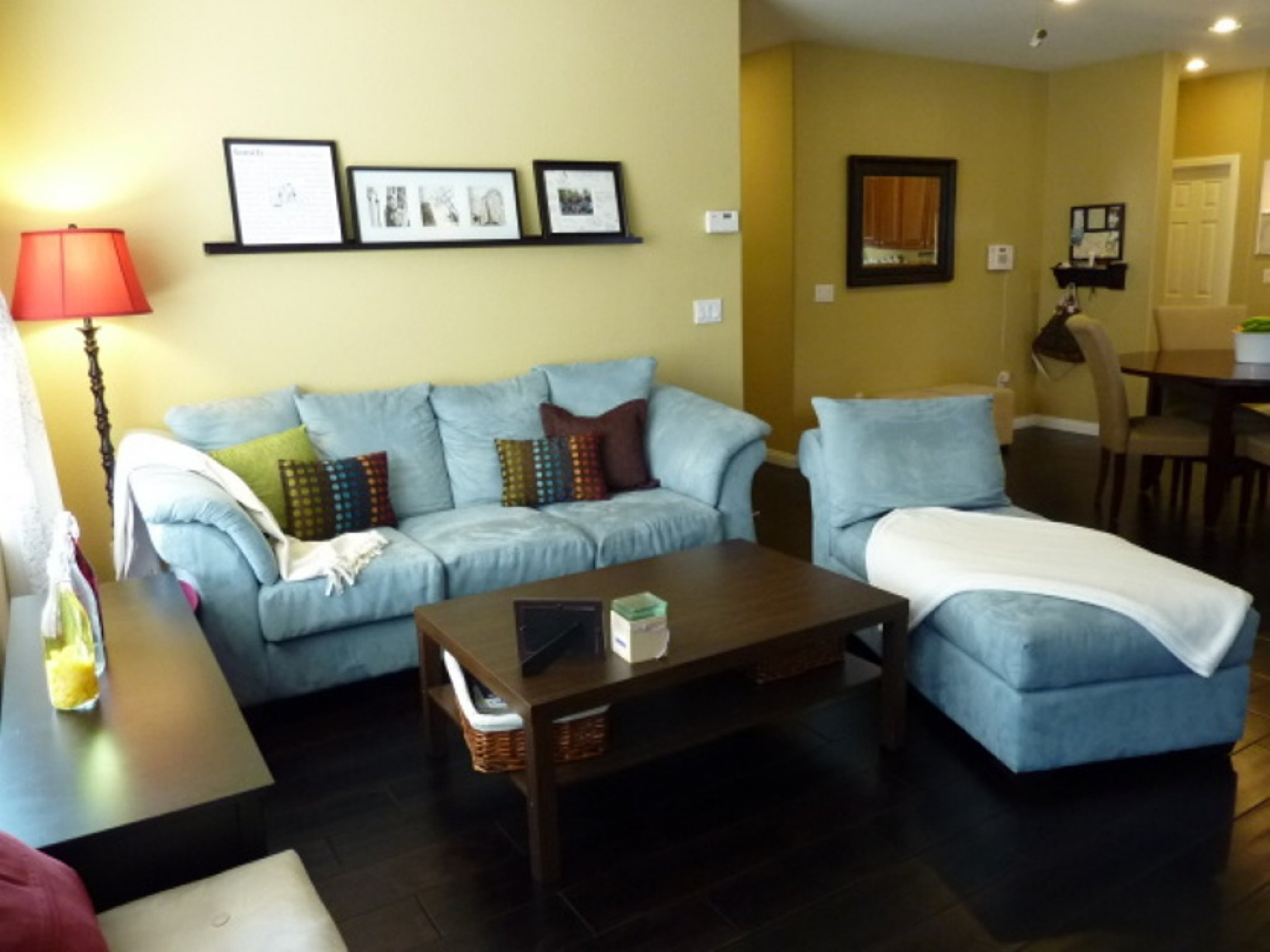 10 Stylish Living Room Ideas On A Budget living room design ideas on a budget decorating for small rooms 1