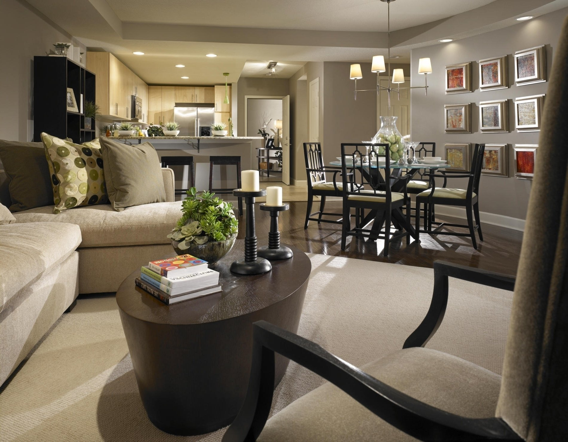 10 Amazing Dining Room Decorating Ideas On A Budget living room dining room decorating ideas for small spaces 20 living 2020