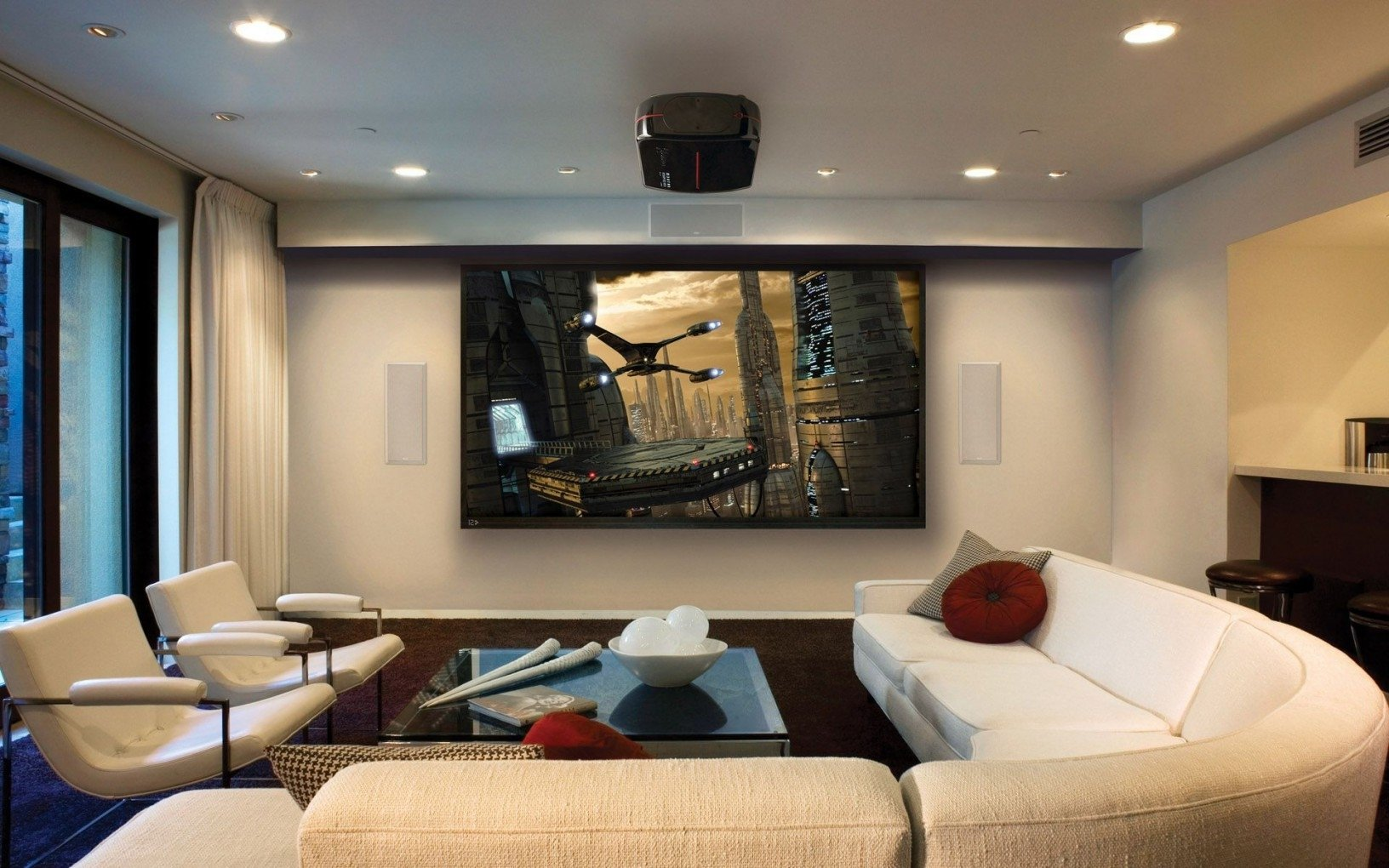 10 Trendy Family Room Ideas With Tv living room family room ideas pinterest tv room design living
