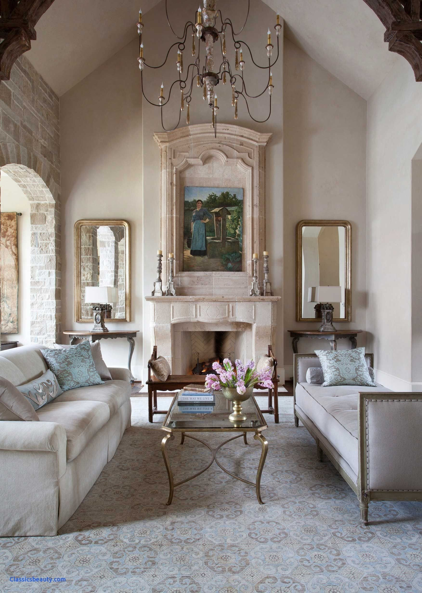 10 Pretty French Country Cottage Decorating Ideas living room french country decorating ideas for living room 1 2020