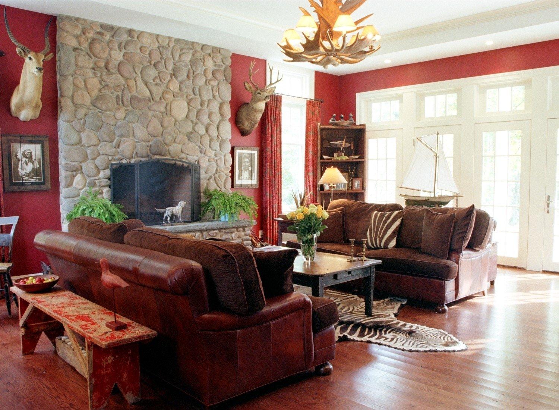 10 Elegant Living Room Furniture Decorating Ideas living room furniture decorating ideas for living rooms living