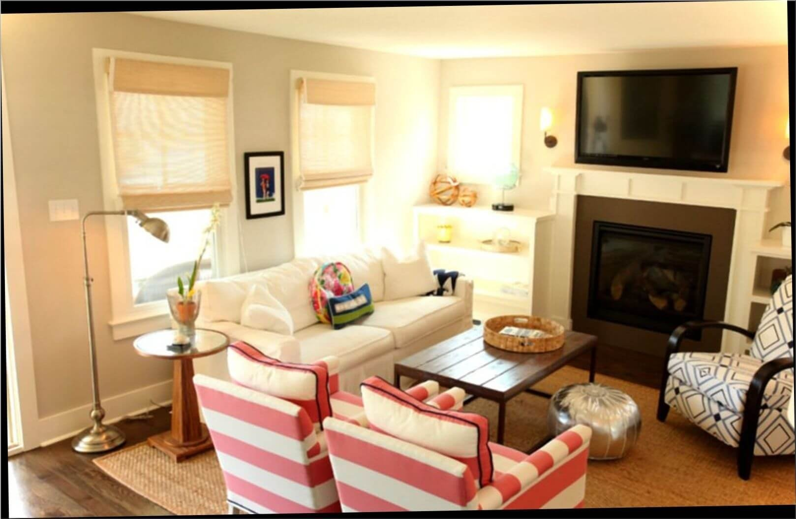 10 Great Family Room Furniture Layout Ideas living room furniture layout ideas living room layouts and ideas