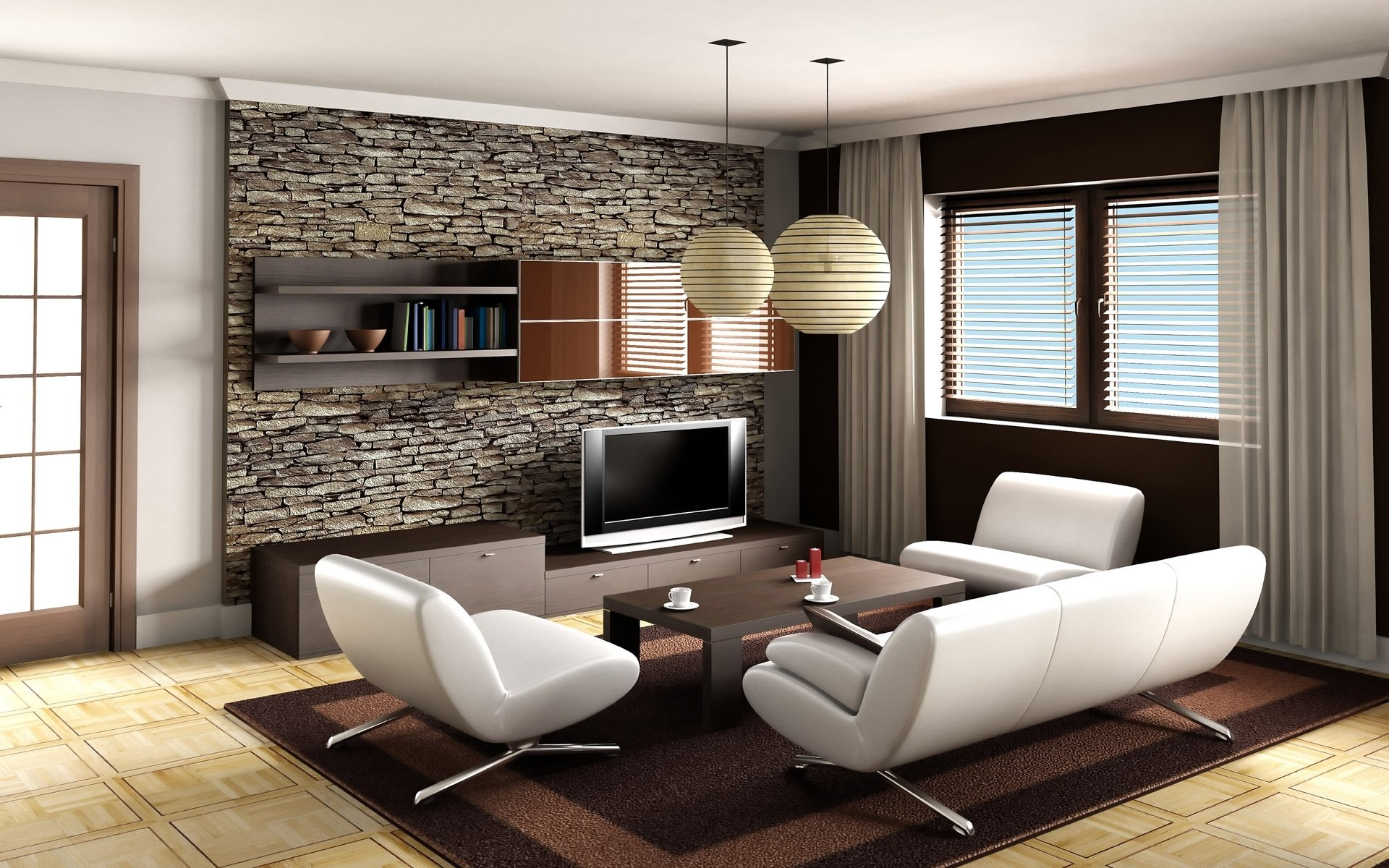 10 Lovely Living Room Decorating Ideas Pictures living room furniture living room decoration ideas living room 3