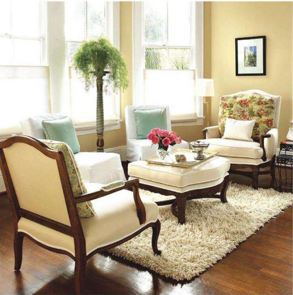 10 Lovely Small Living Room Furniture Ideas living room furniture owner catalogue sets complete layout 2020