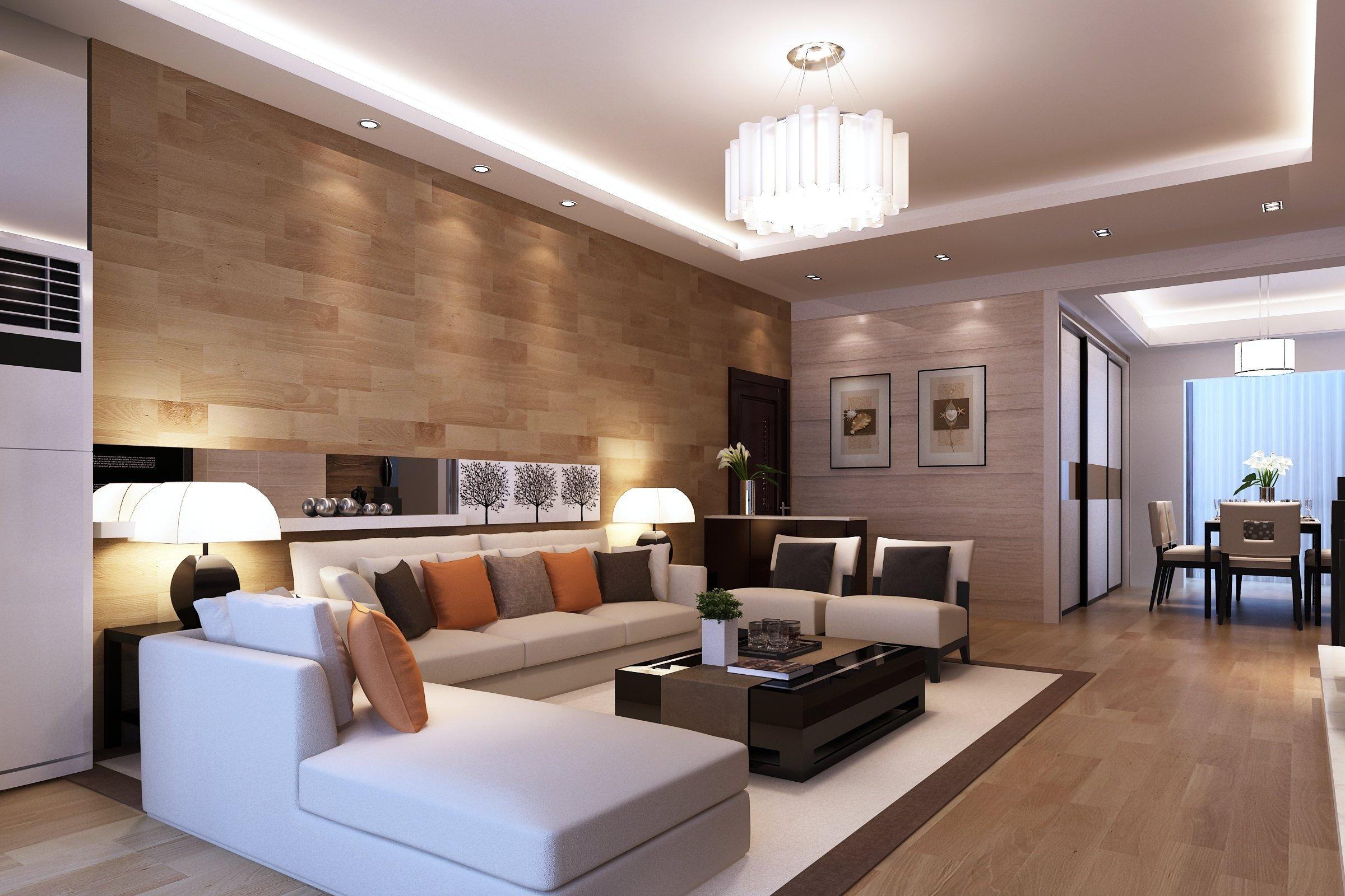 living room ideas contemporary amazing 6 living room ideas