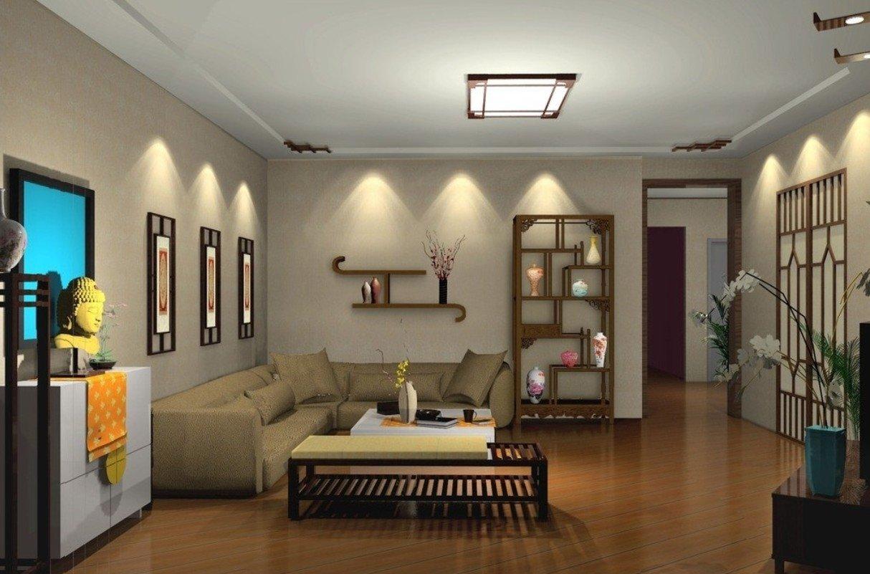 10 Famous Lighting Ideas For Living Room living room ideas for ceiling lights for living room sitting room 2021