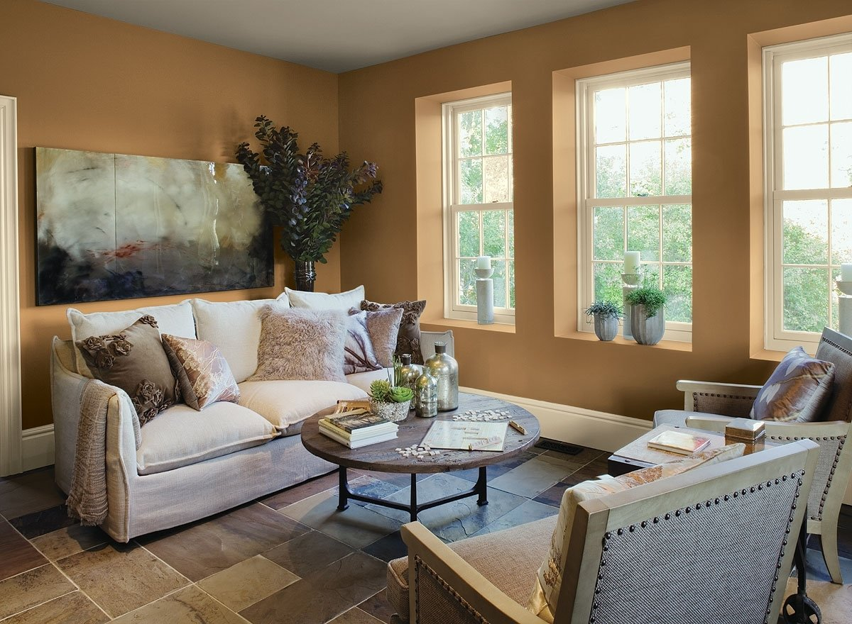 10 Stylish Living Room Color Scheme Ideas living room ideas living room paint color schemes living room in