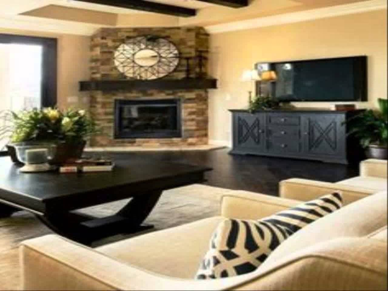 living room ideas pier one - youtube