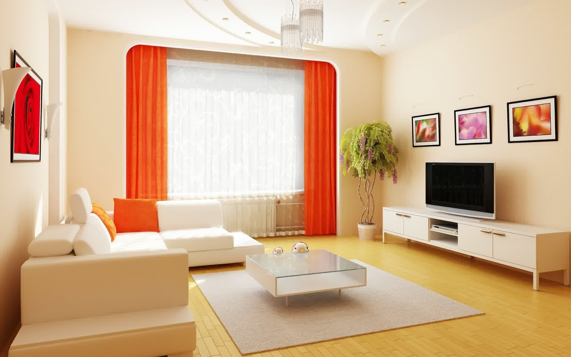 10 Most Recommended Living Room Wall Color Ideas living room ideas what color walls go with brown furniture living 2020