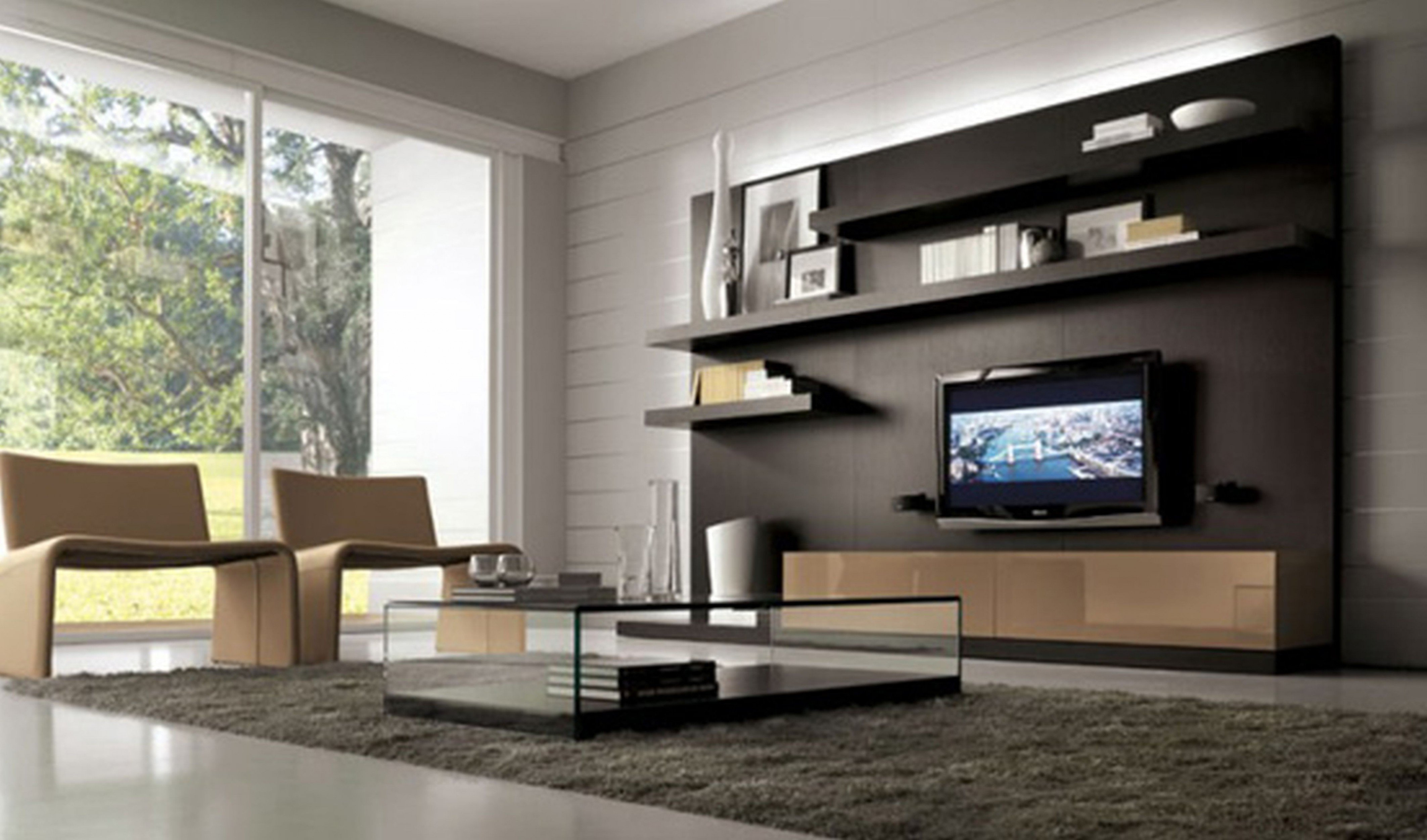 10 Amazing Living Room Ideas With Tv living room ikea living room decorating ideas in a small room 2020