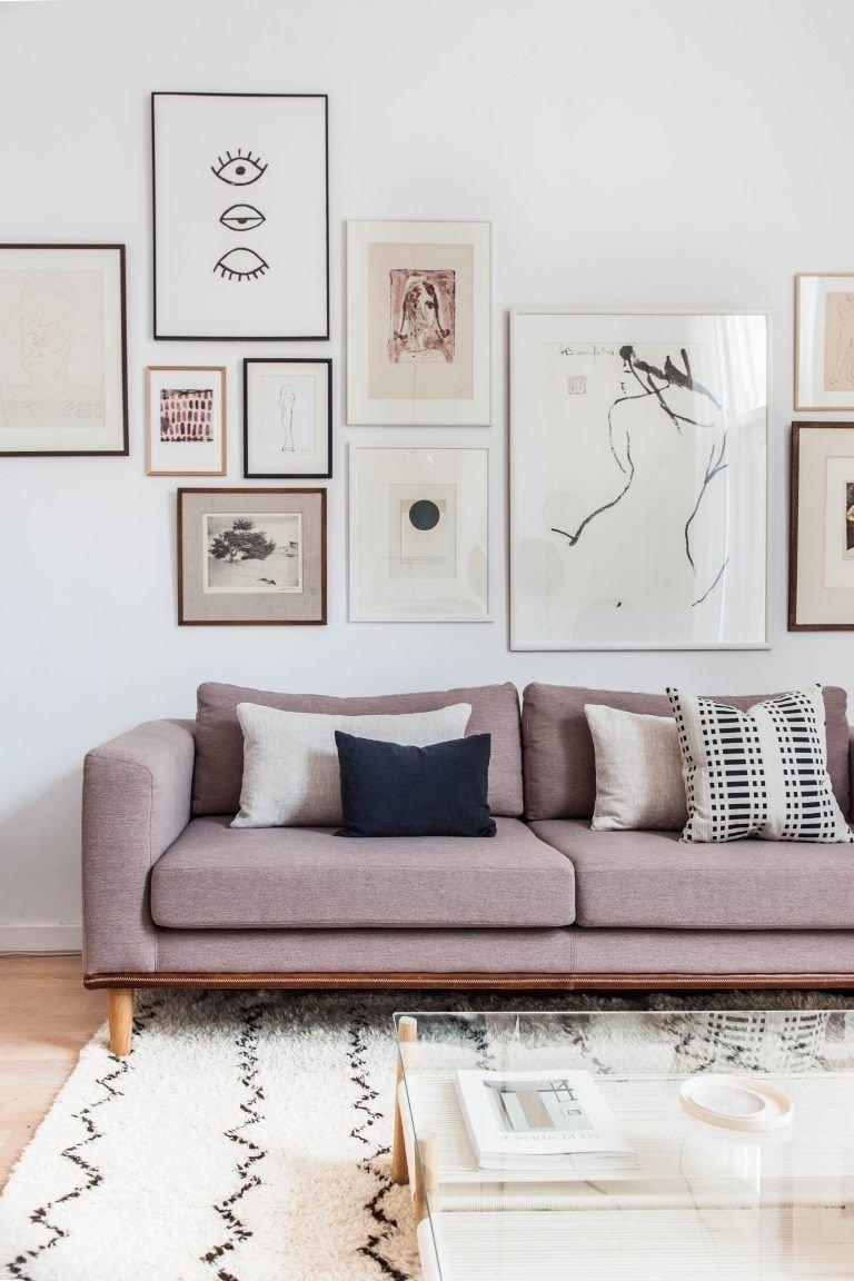 living room interior designavenue lifestyle.   interior