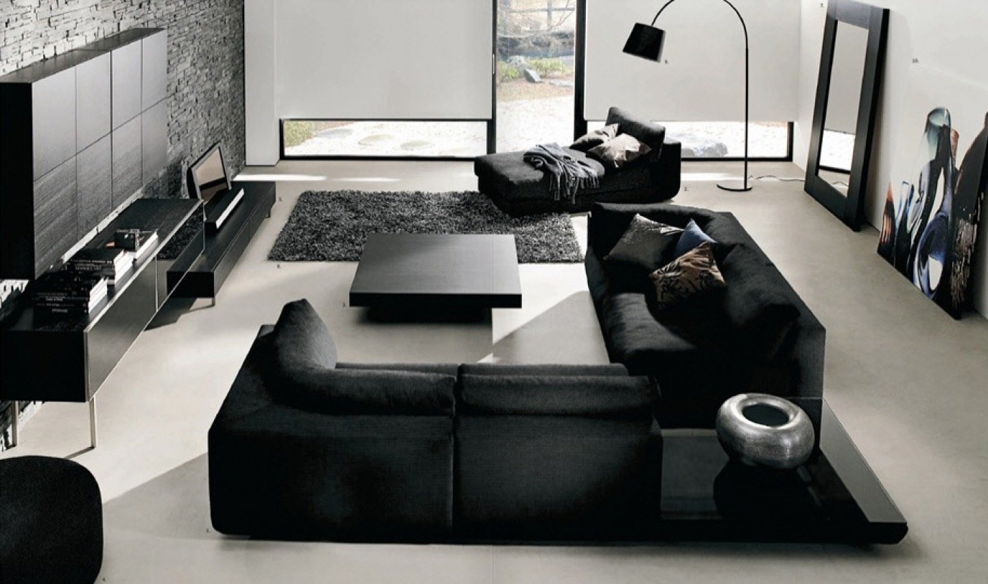 10 Awesome Living Room Ideas For Men living room living room ideas forn apartment guys