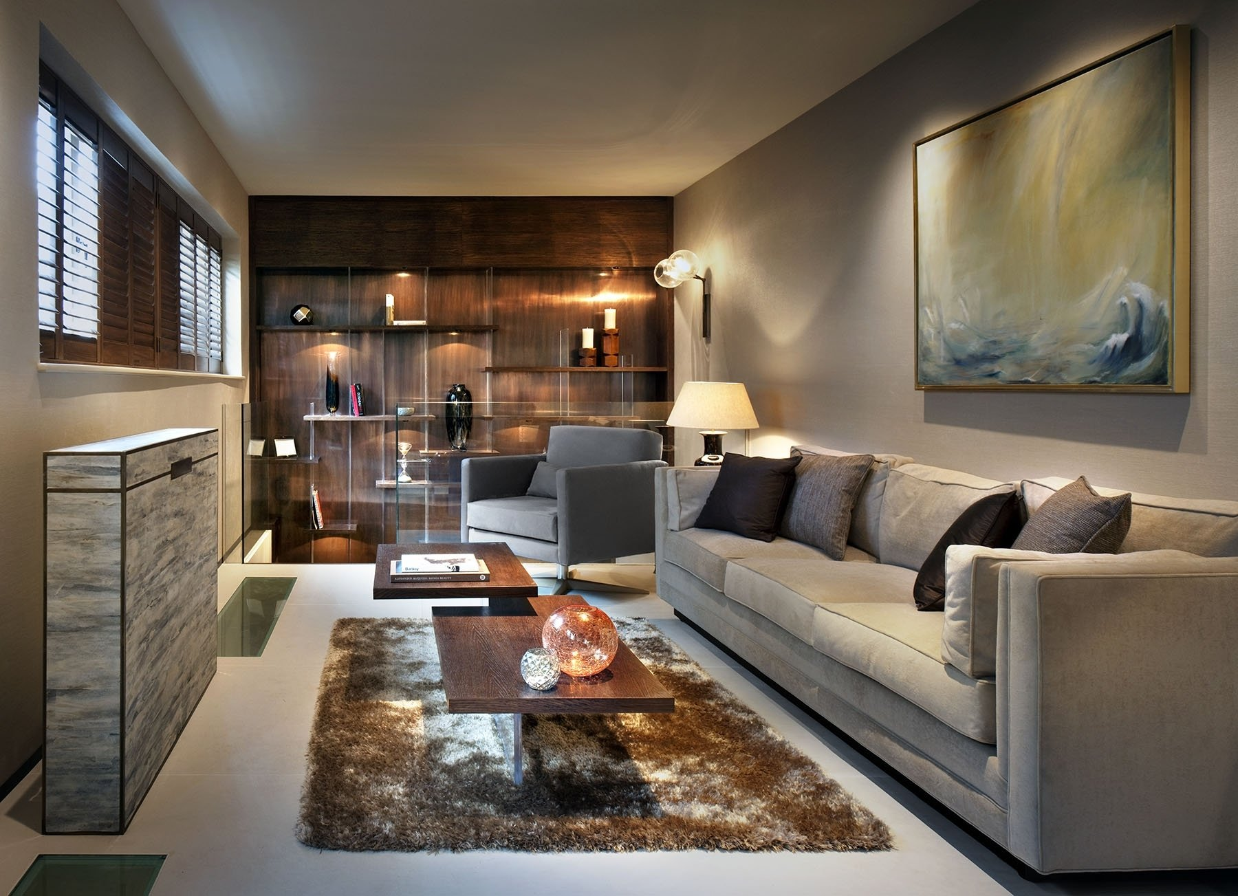 10 Most Recommended Long Living Room Design Ideas living room living room splendid ideas sofa coffe table luxury 2021