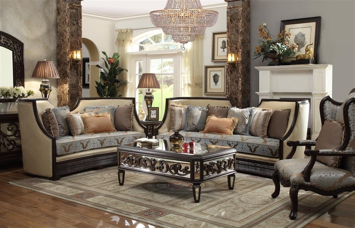 10 Spectacular Formal Living Room Decorating Ideas living room mid century living room decor ideas with low hanging 2020