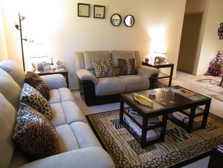 10 Lovely Animal Print Living Room Ideas living room modest cheetah print living room ideas intended 2020