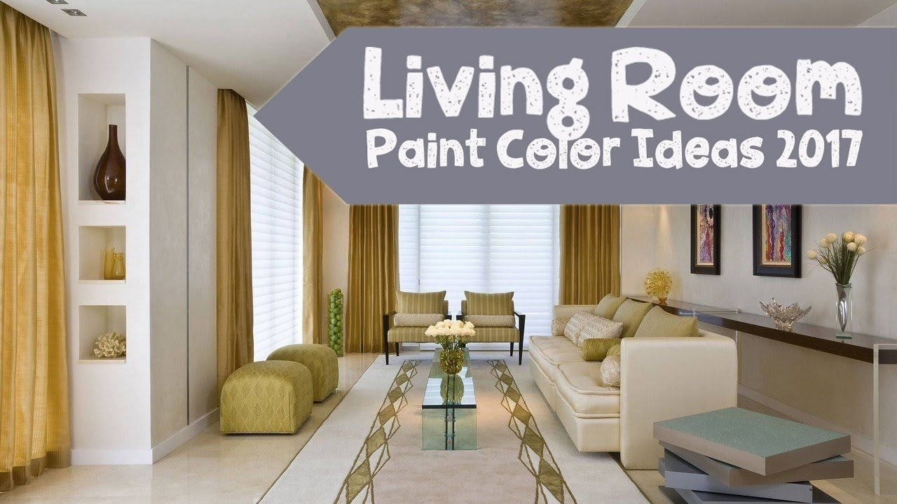 10 Spectacular Living Room Paint Color Ideas living room paint color ideas connectorcountry 2020
