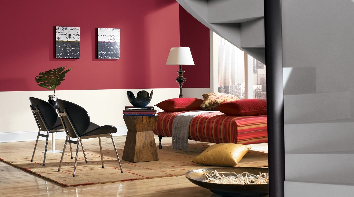 10 Attractive Ideas For Painting Living Room living room paint color ideas inspiration gallery sherwin williams 45 2020