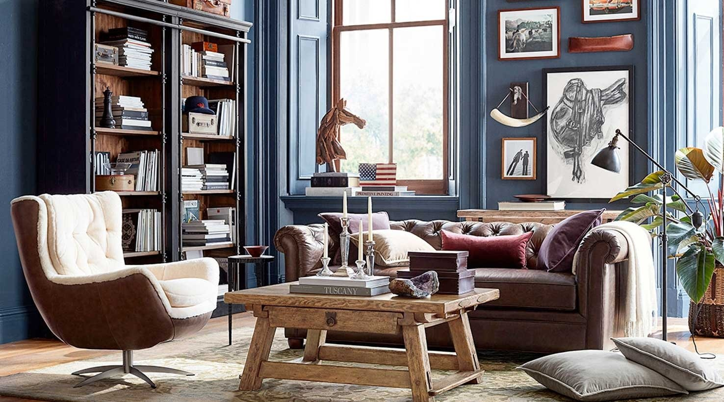 10 Attractive Ideas For Painting Living Room living room paint color ideas inspiration gallery sherwin williams 46 2020