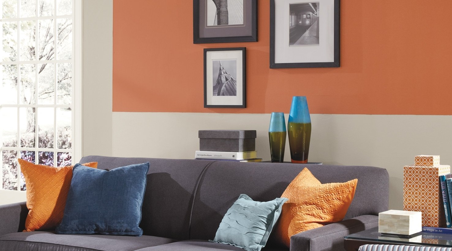 10 Lovely Living Room Paint Ideas Pictures living room paint color ideas inspiration gallery sherwin williams 50 2021