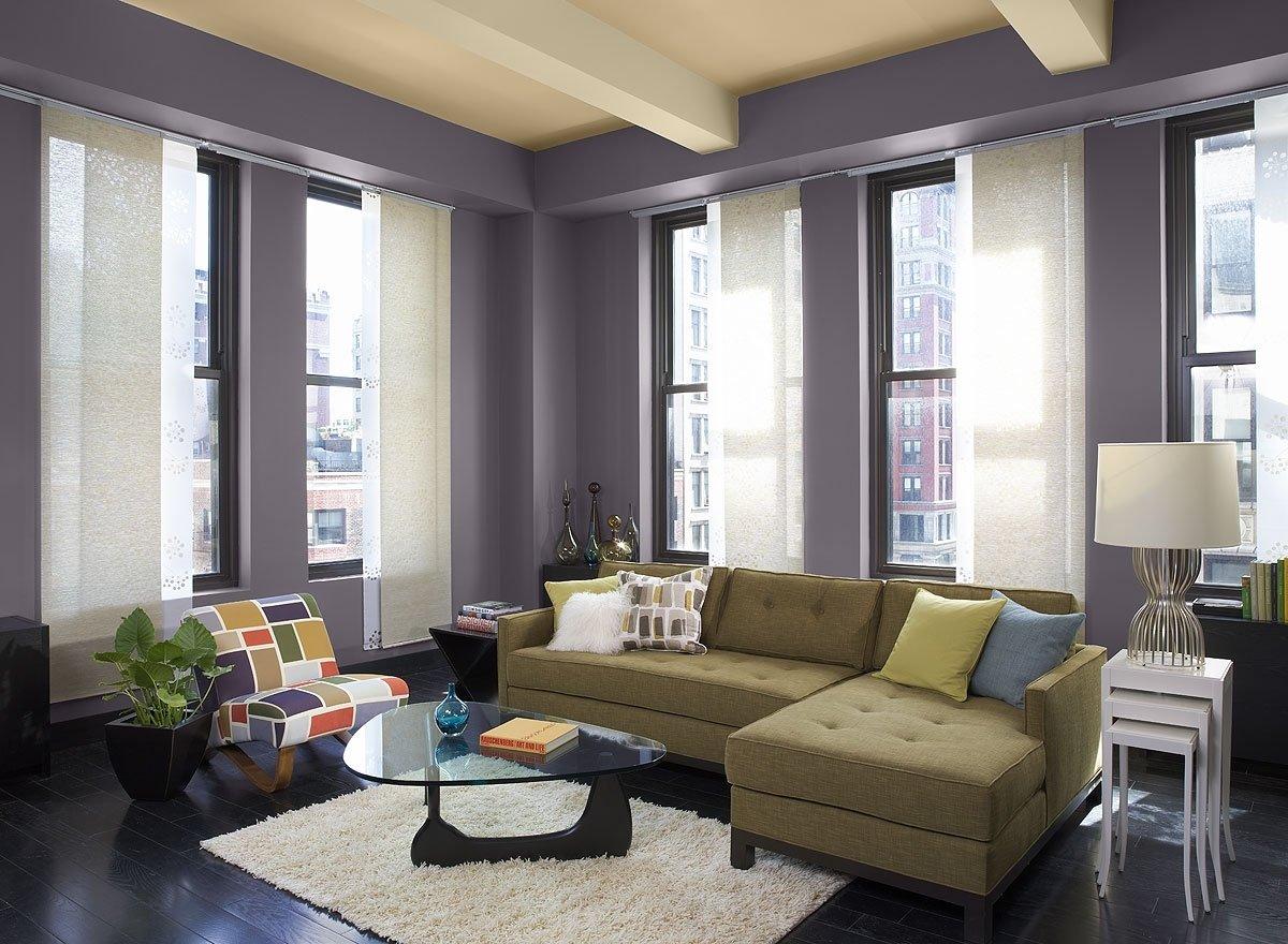 10 Spectacular Living Room Paint Color Ideas living room paint ideas design of neutral living room paint colors 3 2020