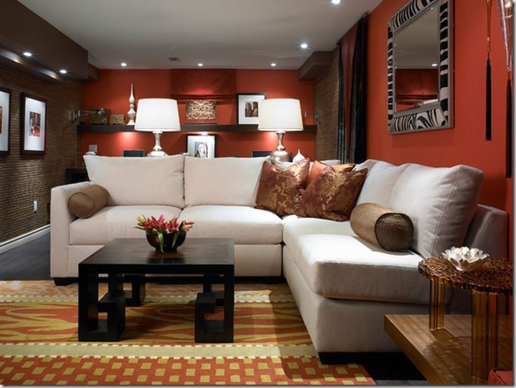 10 Attractive Ideas For Painting Living Room living room paint ideas for rooms standing lamp soft white what 1 2020