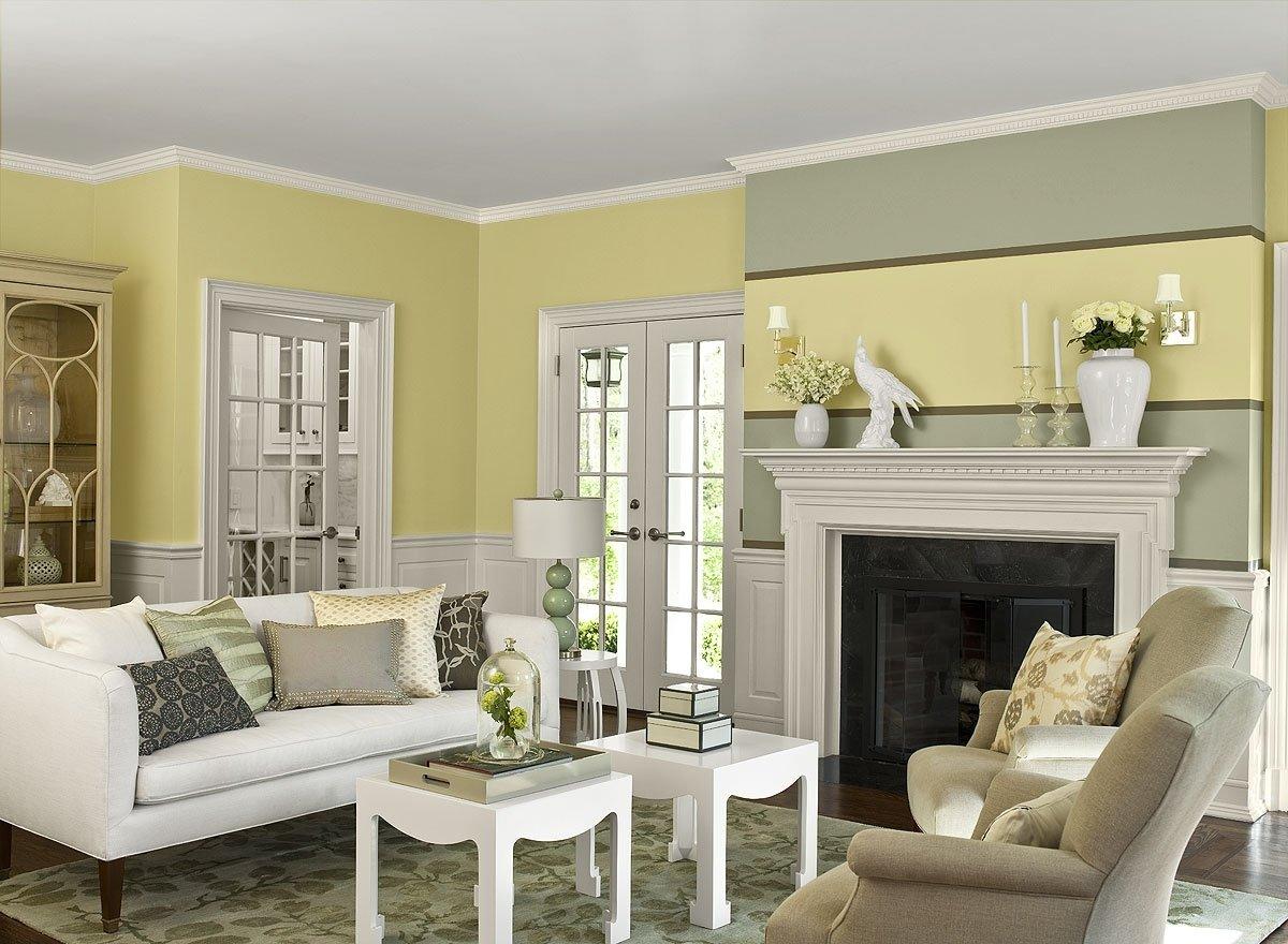 10 Most Popular Living Room Paint Colors Ideas living room paint ideas popular colors for connectorcountry 1 2021