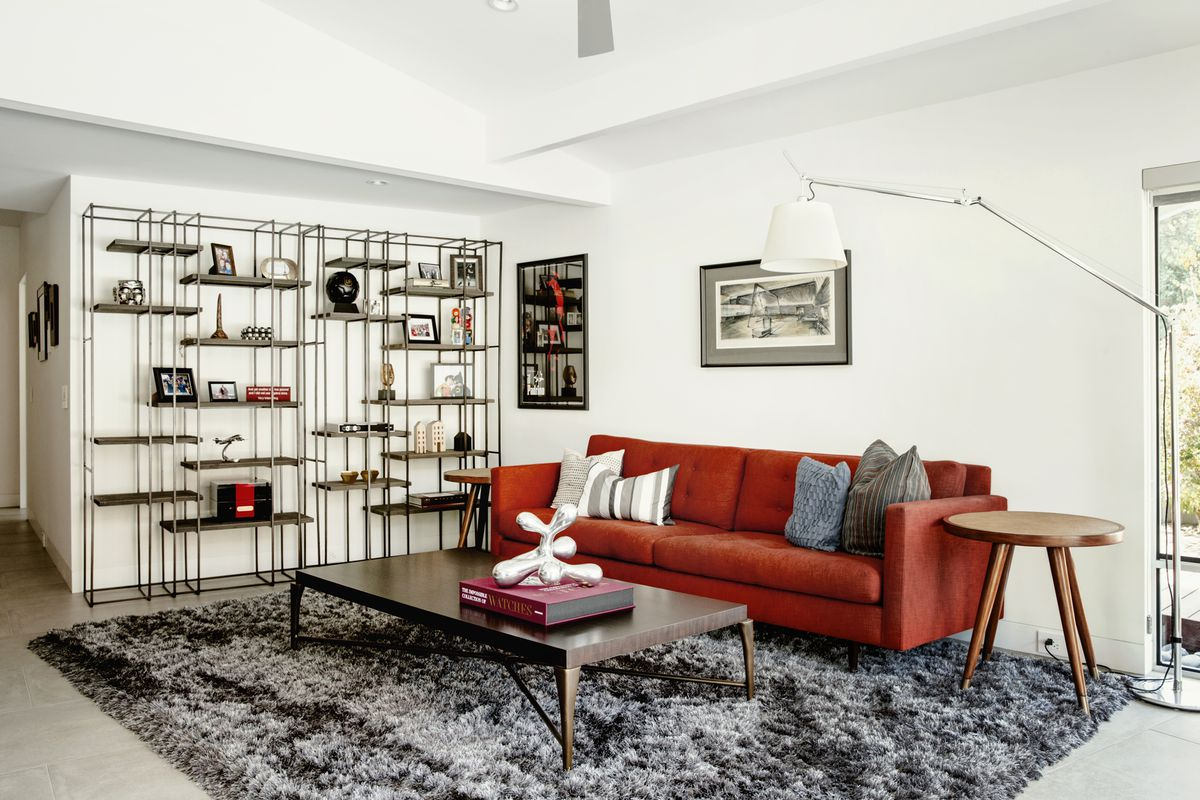 10 Nice Carpeting Ideas For Living Room living room rug ideas and tips how to choose the right one curbed 2020