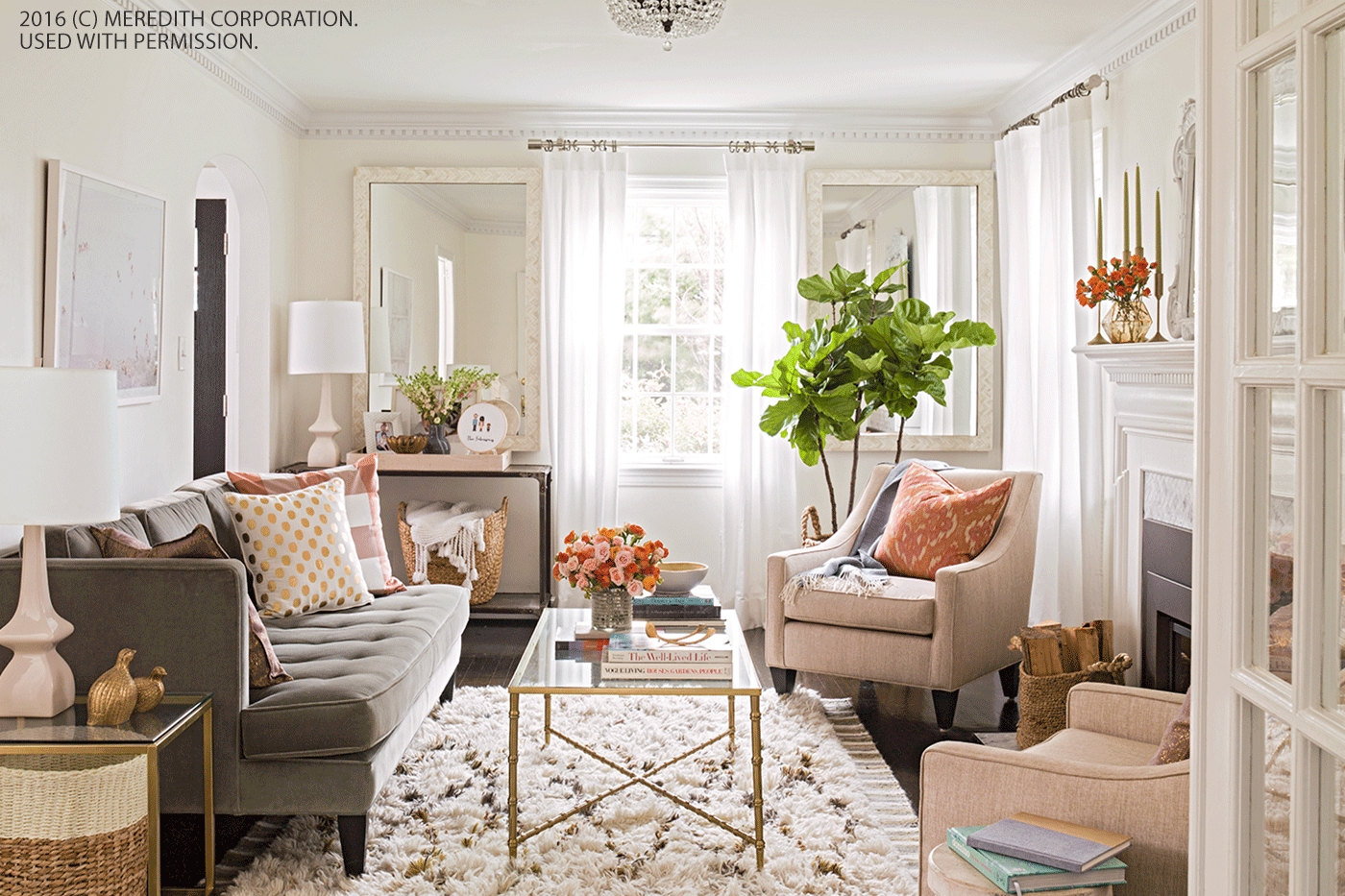 10 Cute Small Formal Living Room Ideas living room solutions design and furniture for small spaces 2021