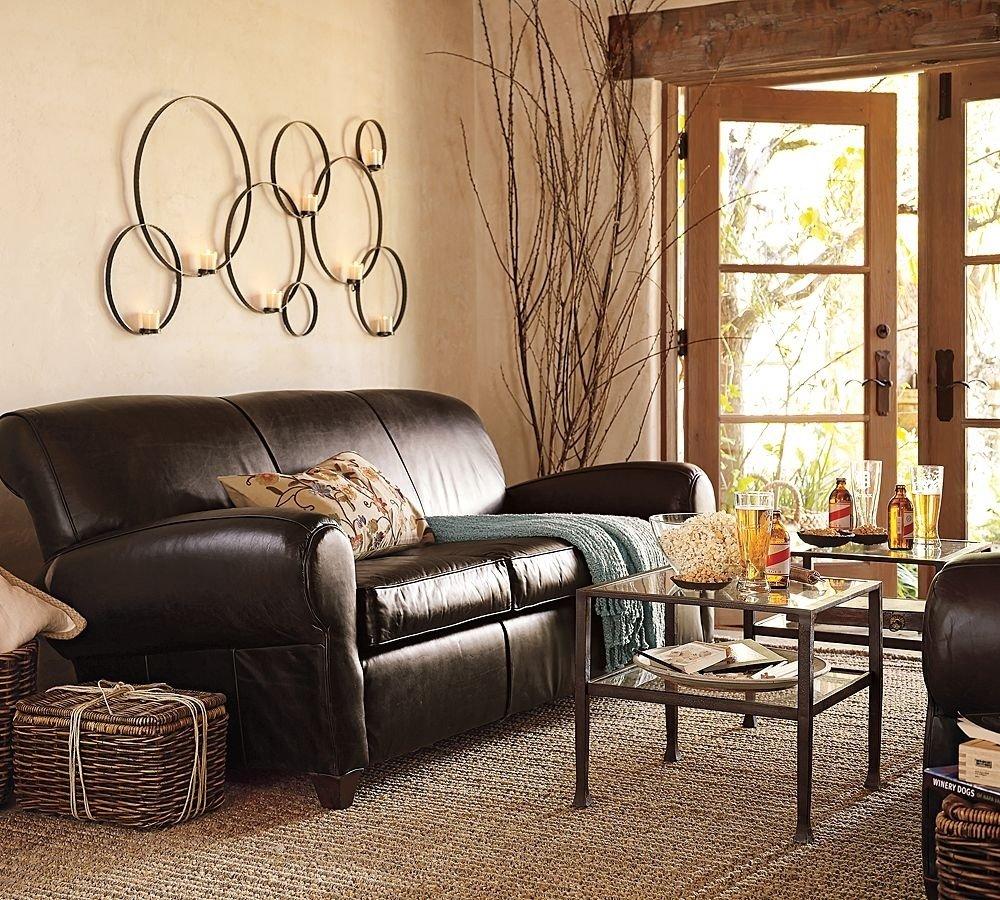 10 Most Popular Wall Art Ideas For Living Room living room wall decor with best living room with living room decor 2020