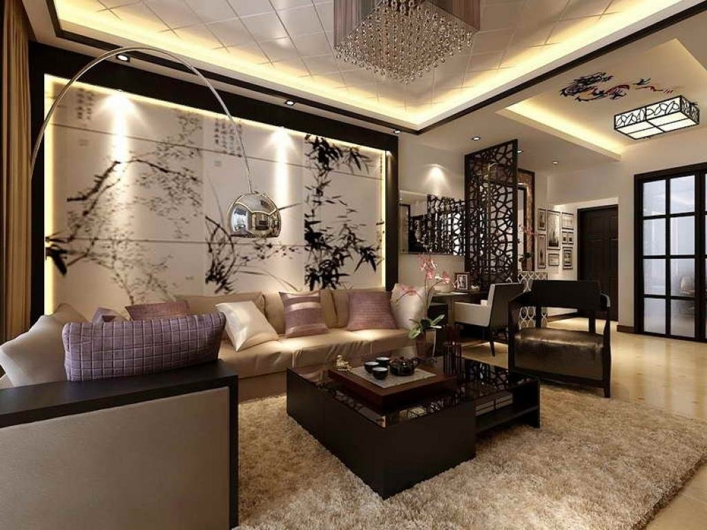10 Amazing Decorating Ideas For Large Walls living room wall decorating ideas living rooms large wall decor 2020