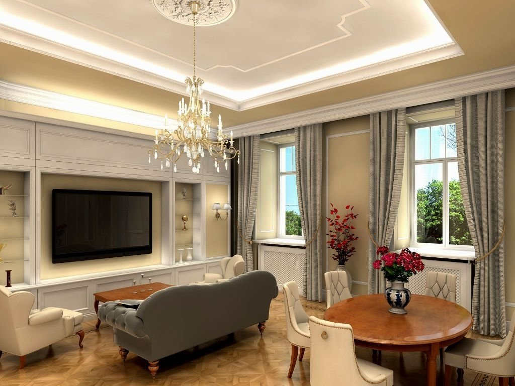 10 Cute Living Room Window Treatment Ideas living room window treatments ideas doherty living room x 2 2020